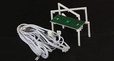 Sensor Pad